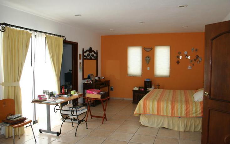 Foto de casa en venta en  , montecristo, m?rida, yucat?n, 1062889 No. 06