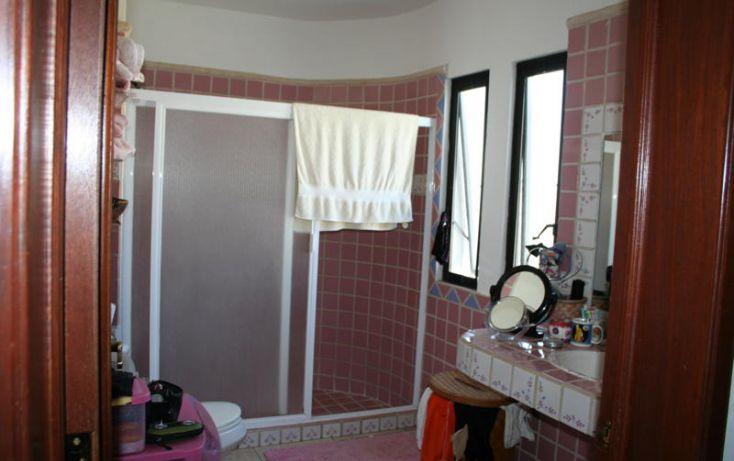 Foto de casa en venta en, montecristo, mérida, yucatán, 1062889 no 07