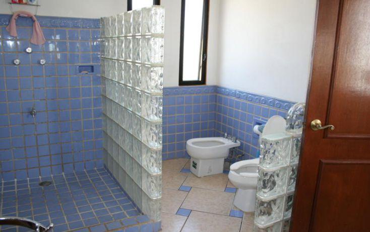 Foto de casa en venta en, montecristo, mérida, yucatán, 1062889 no 08