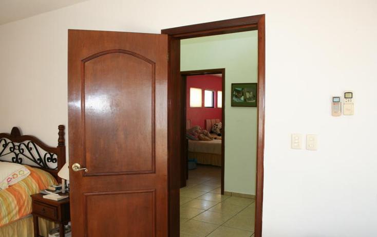Foto de casa en venta en  , montecristo, m?rida, yucat?n, 1062889 No. 09