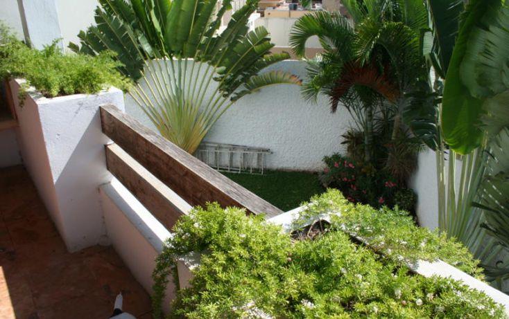 Foto de casa en venta en, montecristo, mérida, yucatán, 1062889 no 10