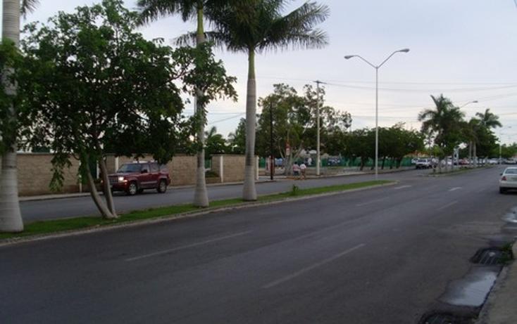 Foto de casa en venta en, montecristo, mérida, yucatán, 1065669 no 02