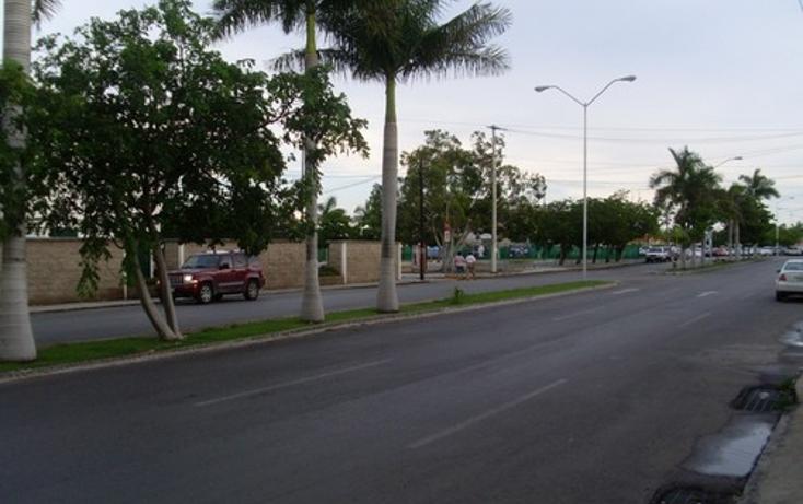 Foto de casa en venta en  , montecristo, mérida, yucatán, 1065669 No. 02