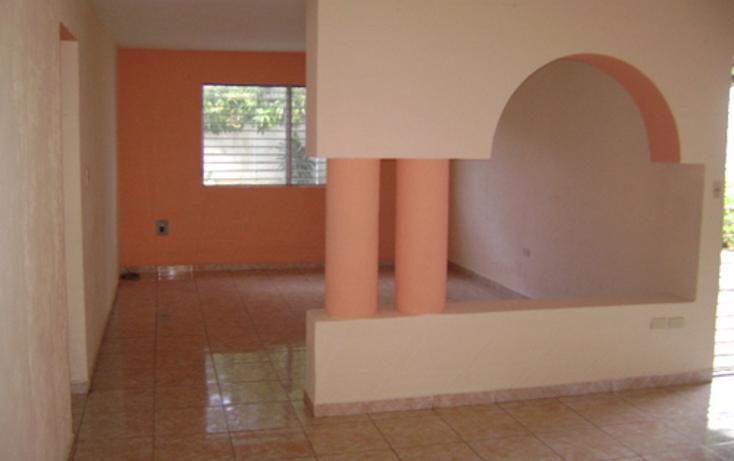 Foto de casa en venta en, montecristo, mérida, yucatán, 1065669 no 04