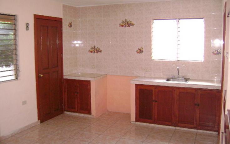 Foto de casa en venta en  , montecristo, mérida, yucatán, 1065669 No. 05