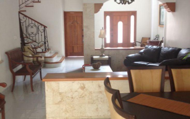 Foto de casa en venta en, montecristo, mérida, yucatán, 1066313 no 02