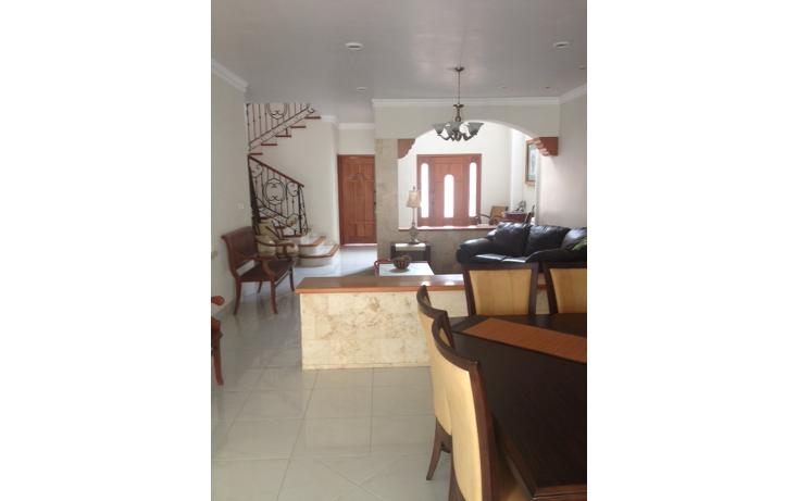 Foto de casa en venta en  , montecristo, m?rida, yucat?n, 1066313 No. 02