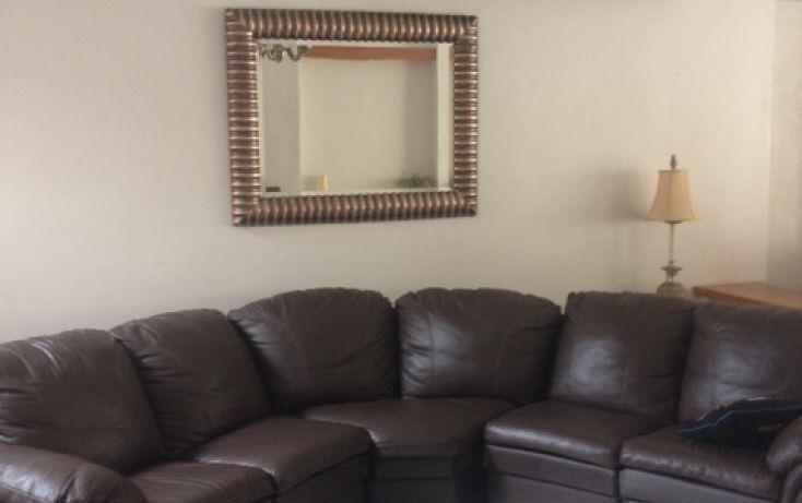 Foto de casa en venta en, montecristo, mérida, yucatán, 1066313 no 03