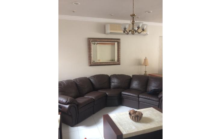 Foto de casa en venta en  , montecristo, m?rida, yucat?n, 1066313 No. 03