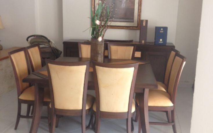 Foto de casa en venta en, montecristo, mérida, yucatán, 1066313 no 04