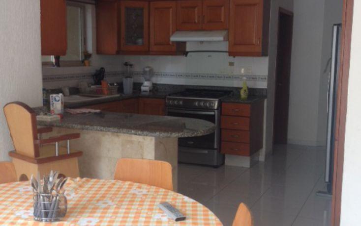Foto de casa en venta en, montecristo, mérida, yucatán, 1066313 no 05