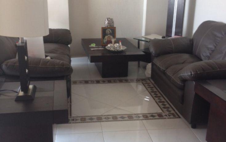 Foto de casa en venta en, montecristo, mérida, yucatán, 1066313 no 06