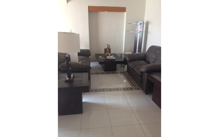 Foto de casa en venta en  , montecristo, m?rida, yucat?n, 1066313 No. 06