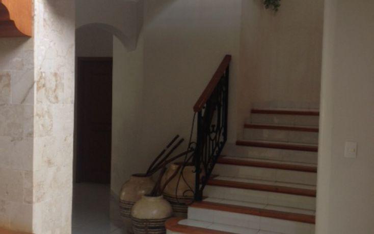 Foto de casa en venta en, montecristo, mérida, yucatán, 1066313 no 07