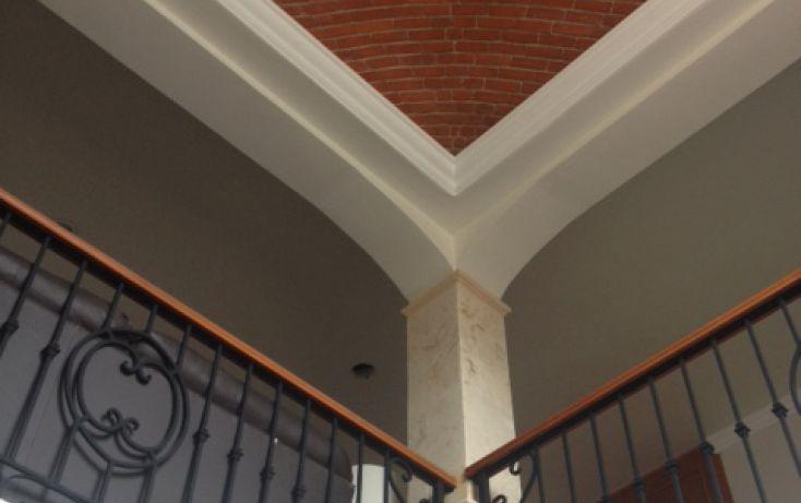 Foto de casa en venta en, montecristo, mérida, yucatán, 1066313 no 08