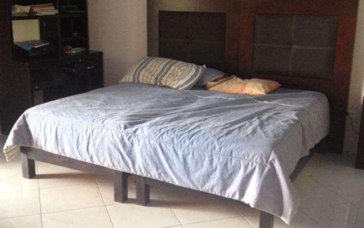 Foto de casa en venta en, montecristo, mérida, yucatán, 1066313 no 09