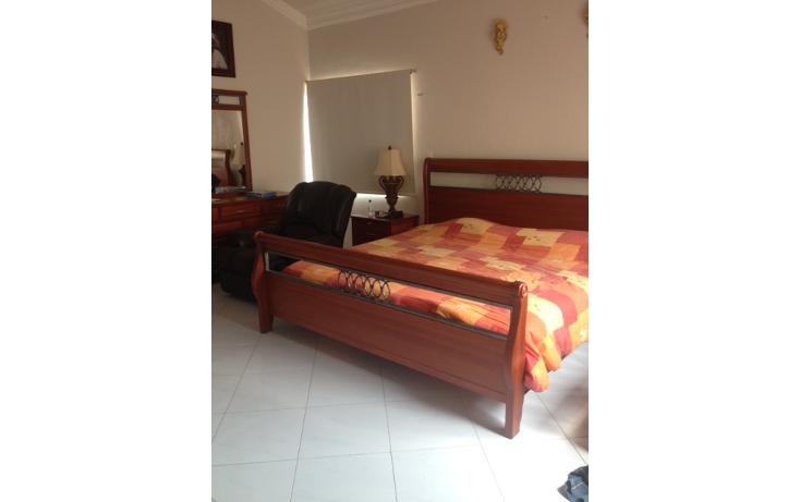 Foto de casa en venta en  , montecristo, m?rida, yucat?n, 1066313 No. 10