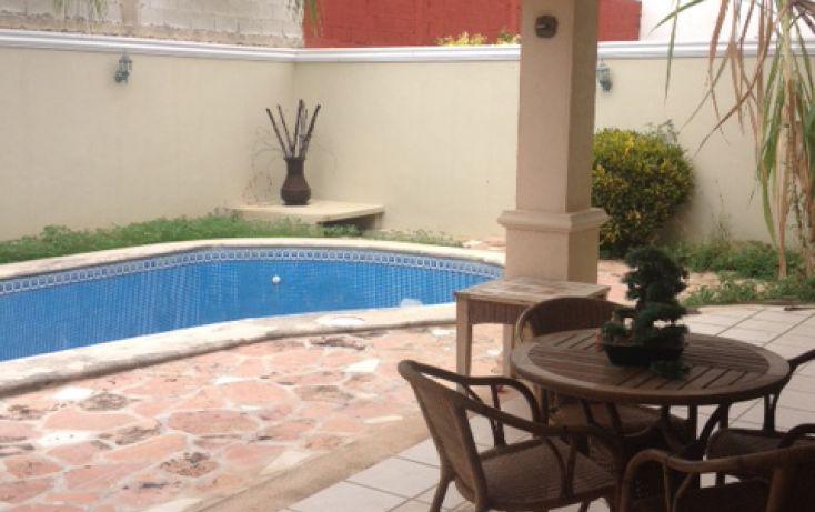 Foto de casa en venta en, montecristo, mérida, yucatán, 1066313 no 11