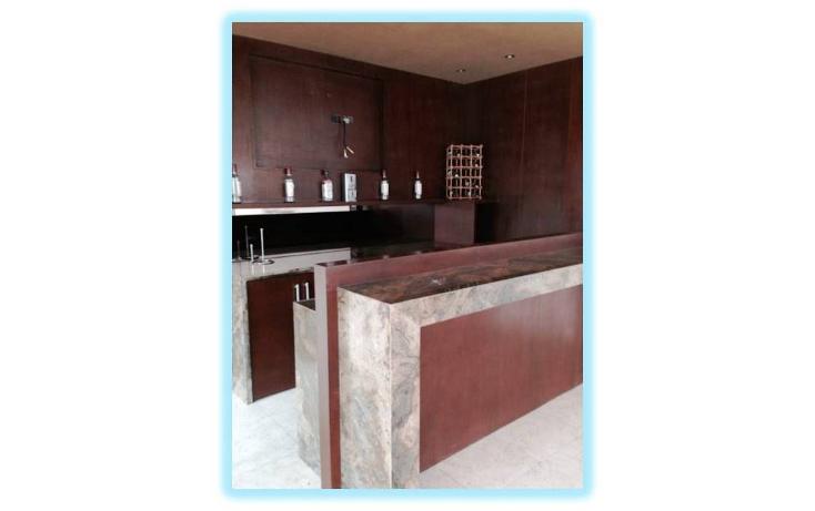 Foto de casa en venta en  , montecristo, mérida, yucatán, 1069535 No. 03