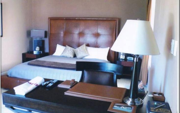Foto de casa en venta en  , montecristo, mérida, yucatán, 1069535 No. 05