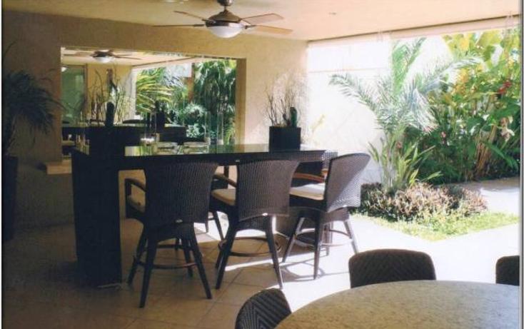 Foto de casa en venta en  , montecristo, mérida, yucatán, 1069535 No. 07