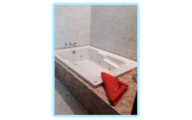 Foto de casa en venta en  , montecristo, mérida, yucatán, 1069535 No. 08