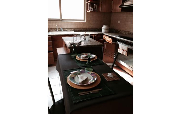 Foto de casa en venta en  , montecristo, m?rida, yucat?n, 1070269 No. 03