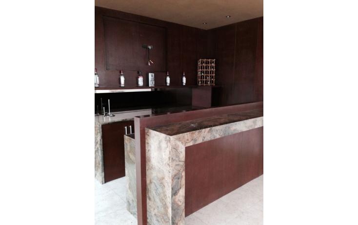 Foto de casa en venta en  , montecristo, m?rida, yucat?n, 1070269 No. 04