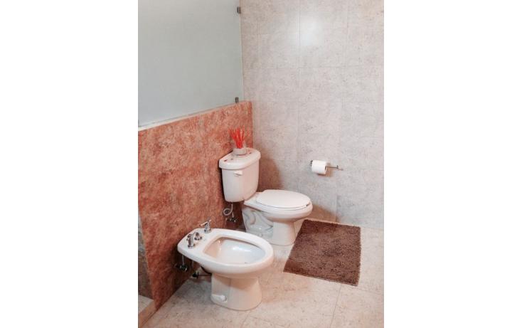 Foto de casa en venta en  , montecristo, m?rida, yucat?n, 1070269 No. 05