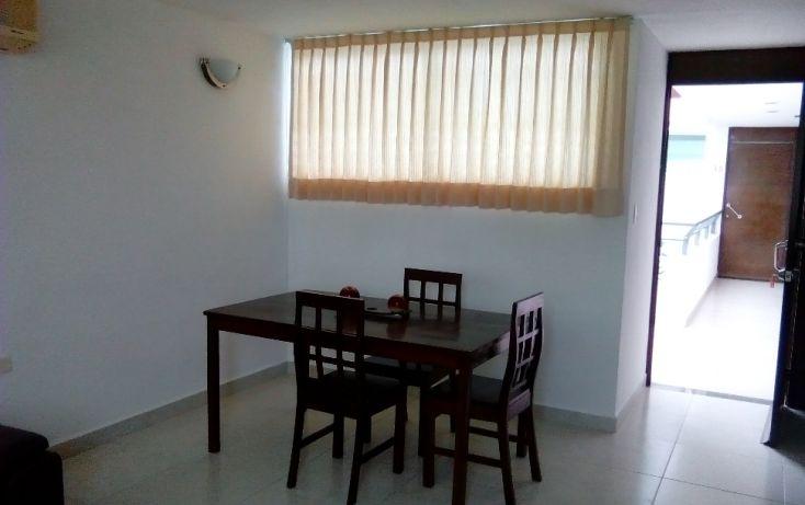Foto de departamento en renta en, montecristo, mérida, yucatán, 1070649 no 02