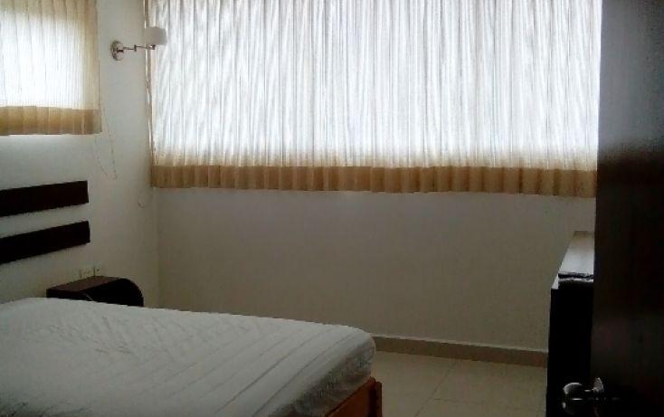 Foto de departamento en renta en, montecristo, mérida, yucatán, 1070649 no 04