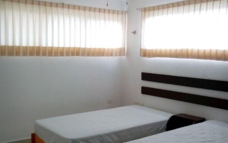 Foto de departamento en renta en, montecristo, mérida, yucatán, 1070649 no 05