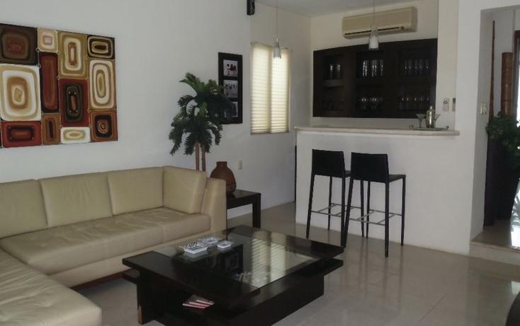 Foto de casa en venta en  , montecristo, m?rida, yucat?n, 1073551 No. 06