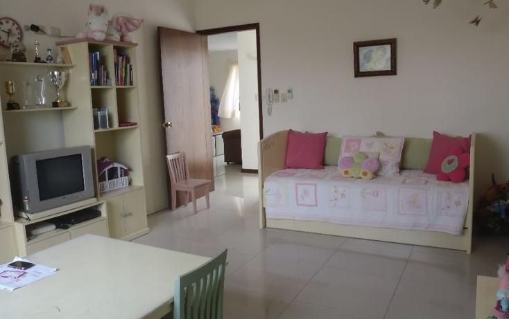 Foto de casa en venta en  , montecristo, m?rida, yucat?n, 1073551 No. 10