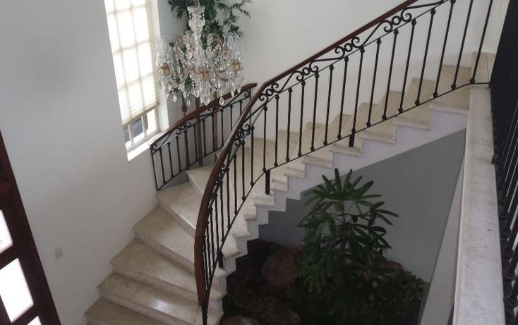 Foto de casa en venta en  , montecristo, m?rida, yucat?n, 1073551 No. 14