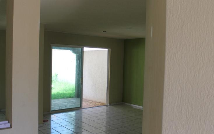 Foto de casa en renta en  , montecristo, mérida, yucatán, 1078901 No. 02