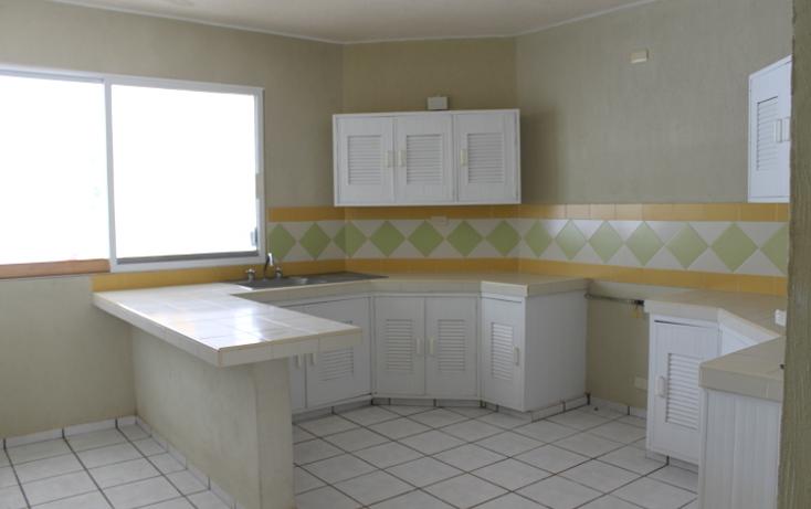 Foto de casa en renta en  , montecristo, mérida, yucatán, 1078901 No. 03