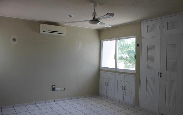 Foto de casa en renta en  , montecristo, mérida, yucatán, 1078901 No. 05