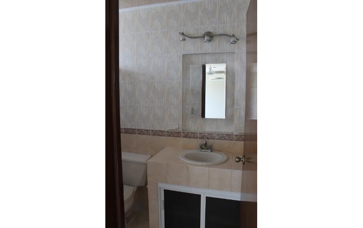Foto de casa en renta en  , montecristo, mérida, yucatán, 1078901 No. 06
