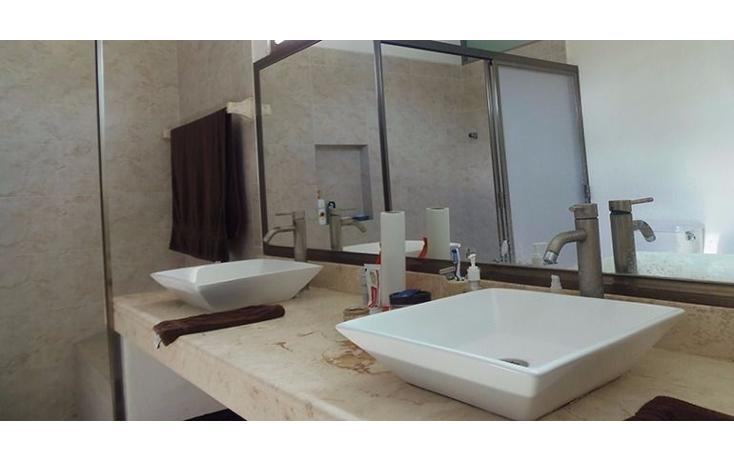 Foto de casa en venta en  , montecristo, mérida, yucatán, 1079345 No. 13