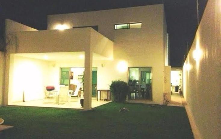 Foto de casa en venta en  , montecristo, mérida, yucatán, 1079345 No. 15