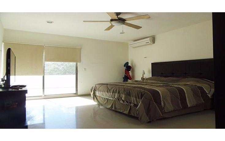 Foto de casa en venta en  , montecristo, mérida, yucatán, 1079345 No. 18