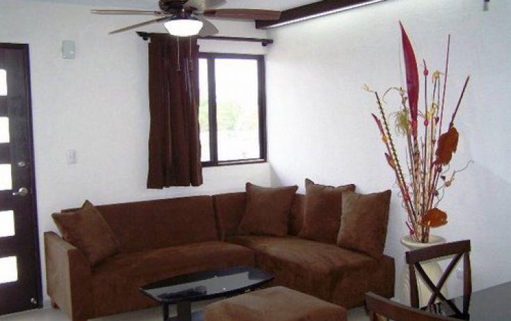 Foto de departamento en renta en, montecristo, mérida, yucatán, 1082349 no 02
