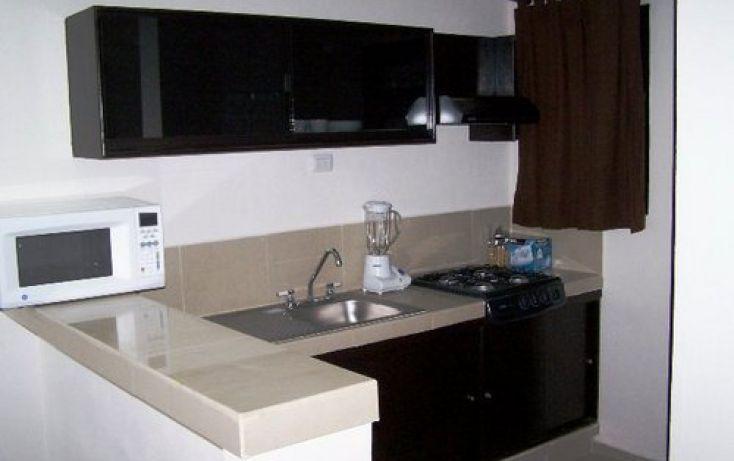 Foto de departamento en renta en, montecristo, mérida, yucatán, 1082349 no 04
