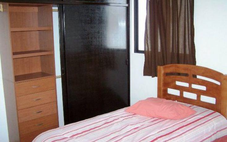 Foto de departamento en renta en, montecristo, mérida, yucatán, 1082349 no 05