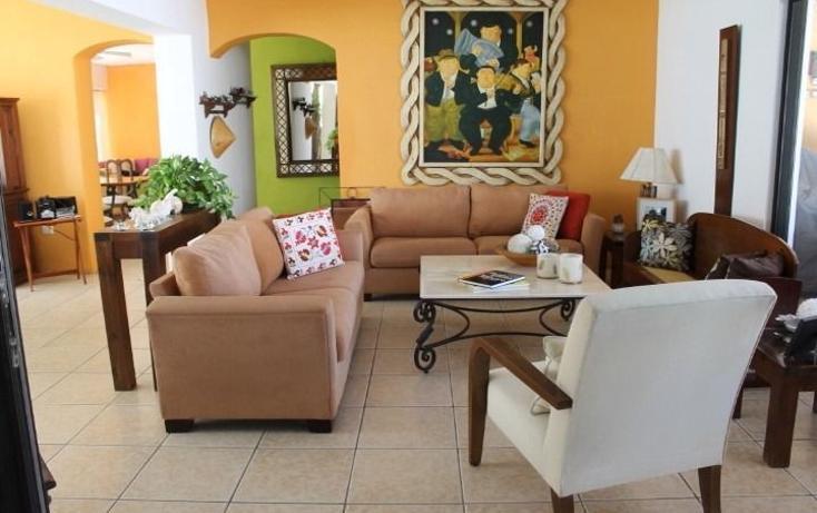 Foto de casa en venta en  , montecristo, mérida, yucatán, 1088153 No. 02