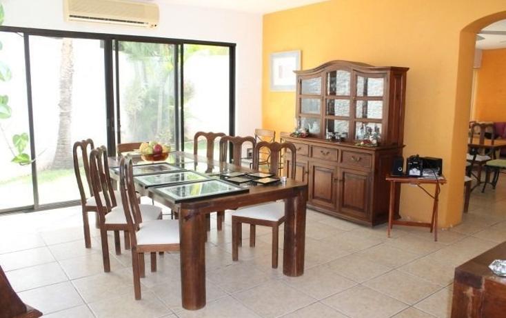 Foto de casa en venta en  , montecristo, mérida, yucatán, 1088153 No. 03