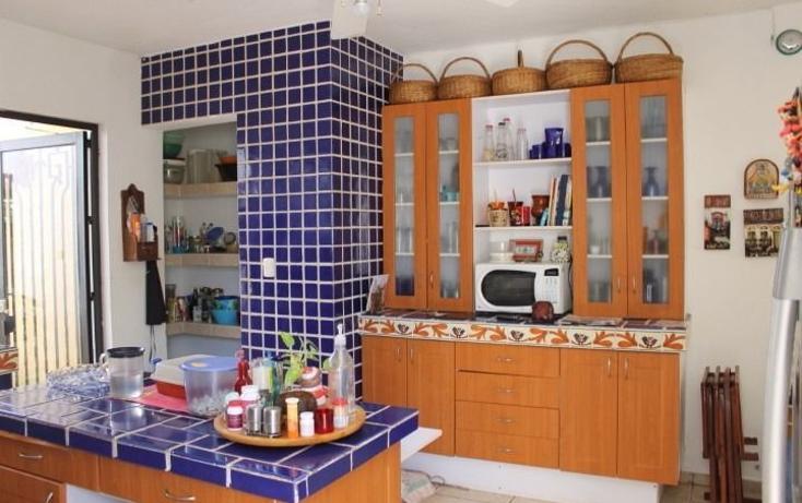 Foto de casa en venta en  , montecristo, mérida, yucatán, 1088153 No. 04