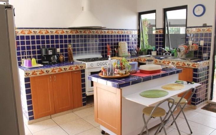 Foto de casa en venta en  , montecristo, mérida, yucatán, 1088153 No. 05