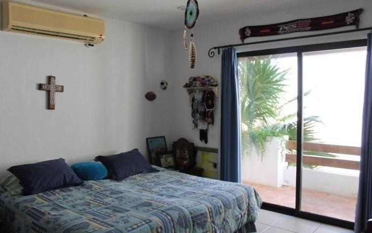 Foto de casa en venta en  , montecristo, mérida, yucatán, 1088153 No. 08